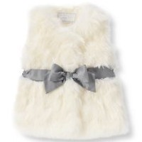 Girls Clothing Collection - Festive Fox