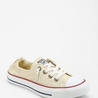 Converse Shoreline Eyelet Women's Low-Top Sneaker - Urban Outfitters