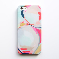 HE&I iphone 5/5s case