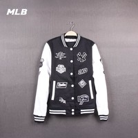 Sports Hot Deal On Sale Embroidery Cotton Baseball [10507736391]