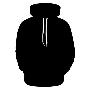 Design Your Own All Over Print Hoodie
