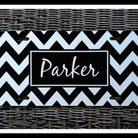 Personalized Monogrammed License Plate Car Tag Car Accessories Mobile Accessories Gift Ideas For Her Travel Sweet 16 Home and Living
