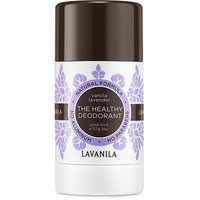 Online Only The Healthy Deodorant - Vanilla Lavender