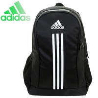 Adidas Handbags & Bags fashion bags  017