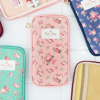 MochiThings: Pour Vous Multi Pouch