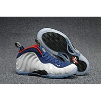 """Air Foamposite One """"Olympic"""" Sneaker Shoes 36-47"""