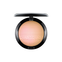 Extra Dimension Skinfinish - Show Gold