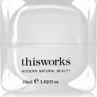 This Works - No Wrinkles Extreme Moisturizer, 48ml