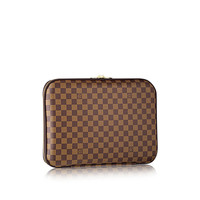 Products by Louis Vuitton: Laptop Sleeve 15''