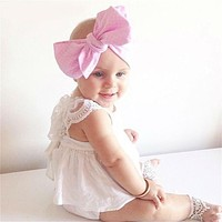 Girls Clothes Baby Wedding Suits Princess Children Dress and Pant Nylon Lace Girls Clothing set