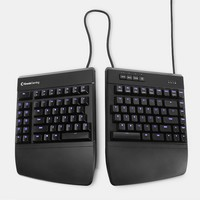Kinesis Freestyle Edge Split Mechanical Keyboard | Price & Reviews | Massdrop
