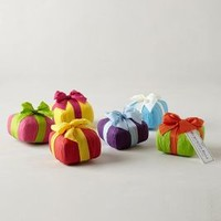 Surprise Gift Ball by Anthropologie Assorted One Size Gifts