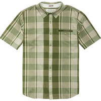 Gramicci Lakeside Shirt - Short-Sleeve - Men's
