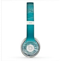 The Under The Sea V3 Scenery Skin for the Beats by Dre Solo 2 Headphones
