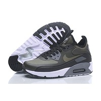 Nike Air Max 90 Ultra Mid Winter \