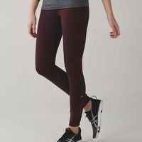 Pace Queen Tight *Full-On Luxtreme
