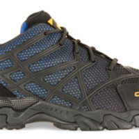 Chinook Spider - Composite Safety Toe & EH Protection Work Shoe