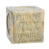 Savon de Marseille Palm Oil Soap (Original)
