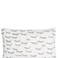 Eyelash Pillow