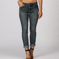 Sale-denim Staple Skinny Jeans