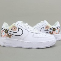 Women's and Men's NIKE AIR FORCE 1 LNY cheap nike shoes outlet 051