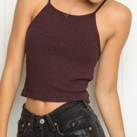Brandy & Melville Deutschland - Mary Tank