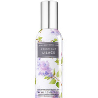 Fresh Cut Lilacs 1.5 oz. Room Perfume | Bath And Body Works