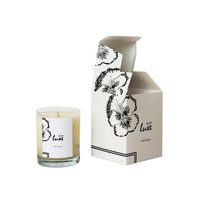 Wild Ginger Candle