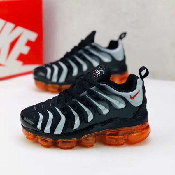 Image of NIKE Girls Boys Children Baby Toddler Kids Child Durable Breathable Sneakers Sport Shoes