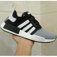 Adidas NMD_R1 men  Gym shoes