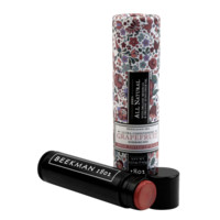 Honeyed Grapefruit Sheer Tinted Lip Balm Stick by Beekman 1802