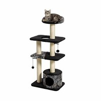 Midwest Tower Cat Tree | Petco