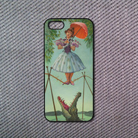 Haunted Mansion Stretching,Sony Xperia Z1 case,Htc One M8 case,iPhone 5C case,iPhone 4 case,iPhone 5S case,iPhone 5 case,iPhone 4S case.
