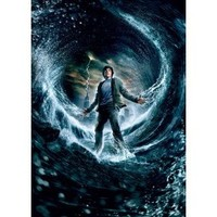 """Percy Jackson and the Olympians The Lightning Thief Movie Poster 18""""X27"""""""