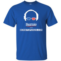 BERN IT UP 2020 BERNIE SANDERS FOR PRESIDENT T-Shirt