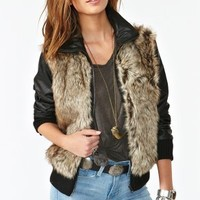 Outerwear at Nasty Gal - Blazers, Coats, Jackets, & More