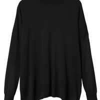 Monki | Knits | Judith knitted top