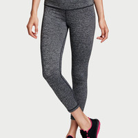 Knockout by Victorias Secret High-rise Capri - Victoria's Secret Sport - Victoria's Secret