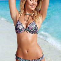 The Fabulous Top - Victoria's Secret Swim - Victoria's Secret