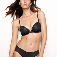 Push-Up Plunge Bra - Sexy Illusions by Victorias Secret - Victoria's Secret