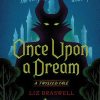 Once Upon a Dream (Twisted Tale Series #2)