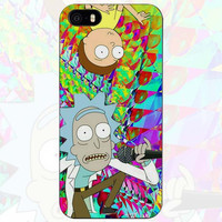 You Gotta Get Schwifty Phone Case
