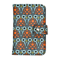 Owl Tab Phone Wallet   Shop Accessories at Wet Seal