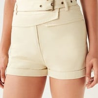 UO Bisou Pinup Short | Urban Outfitters