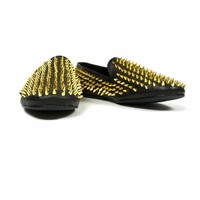 HELLRAISERS - Shoes - WOMENS