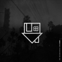 The Neighbourhood. I'm Sorry. Vinyl. - Storming the Base