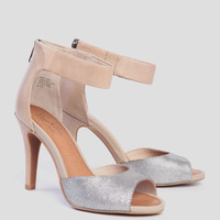 Good Fortune Pumps By Seychelles