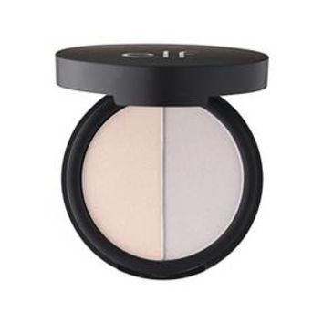 e.l.f. Highlighting Holographic Duo