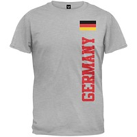 World Cup Germany Youth T-Shirt