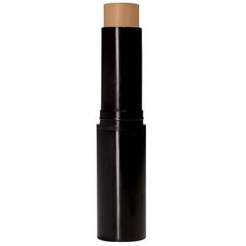 Fawn Foundation & Contour Stick